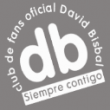 logo gris1